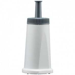 SOLIS Claris Waterfilter espressomachine  700.81