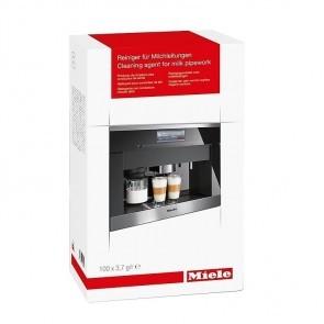 Miele 7189920 melksysteem melk systeem reiniger cappuccino melkreiniger