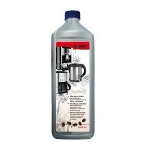 Scanpart ontkalker liter