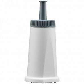 ECCELLENTE Claroswiss Waterfilter BES008