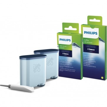 PHILIPS SAECO Coffee Care Kit CA6706/00