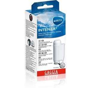 GAGGIA Brita Intenza Waterfilter