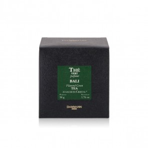 dammann-freres-groene-thee-bali-crystal-teabags-van-dammann-aeb.jpg