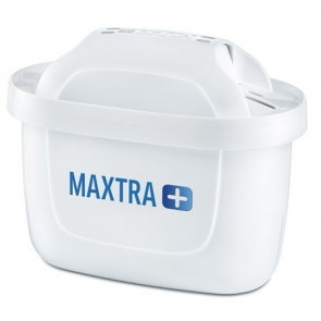 BRITA MAXTRA+  filterpatroon - single pack