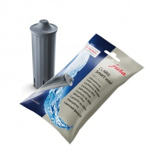 Jura claris waterfilter Smart IWS MINI 24102