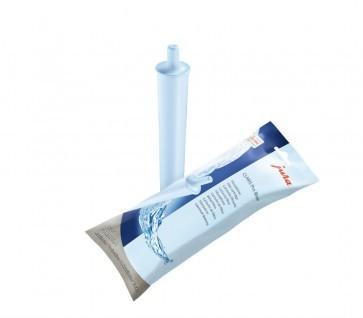 Jura claris PRO waterfilter blue