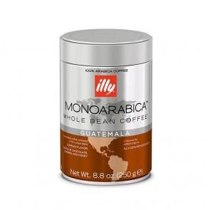 ILLY Koffiebonen MonoArabica Guatemala - 250gram