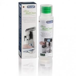 Eco Multiclean melkreiniger Delonghi Melksysteem melk systeem cappuccino reiniger SER3013 - DLSC550 - 5513281861