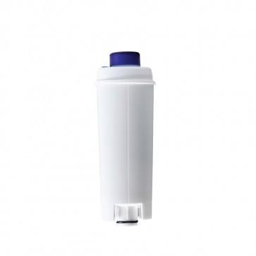 Eccellente Ecam Waterfilter geschikt voor Delonghi