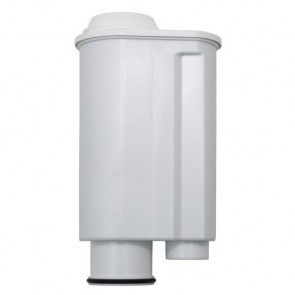 Eccellente Intenza Waterfilter geschikt voor Philips Saeco