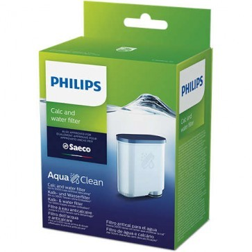 Philips Saeco Intenza waterfilter
