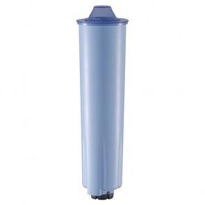 Eccellente Claris Blue Waterfilter geschikt voor Jura