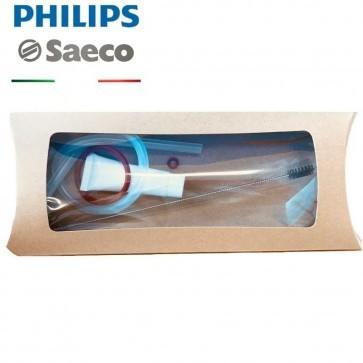 ECCELLENTE Clean & Care - Philips Saeco