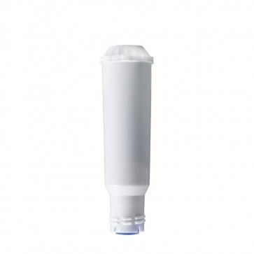 ECCELLENTE Claris Waterfilter voor Siemens Bosch Melitta en Krups