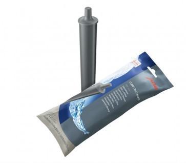Jura claris waterfilter PRO Smart IWS 72819
