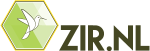 Zir.nl